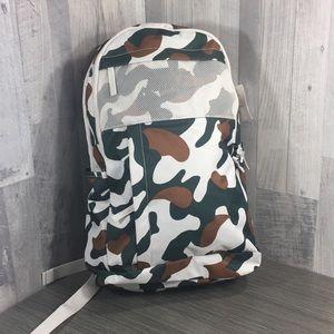 Nike ELMNTL BKPK Nike Elemental 2.0 Backpack
